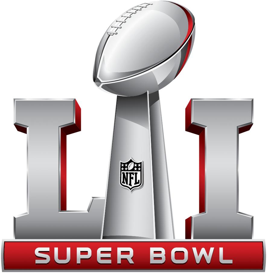 Super Bowl Specials!