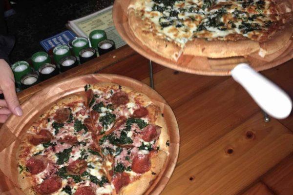 best-pizza-place-palm-harbor-fl